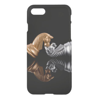 Hobby Sport Chess iPhone 7 Case