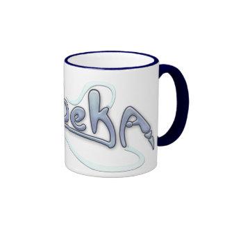 Hobeka Mug