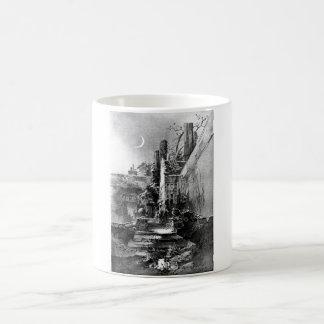 Hobgoblin Hall Coffee Mug