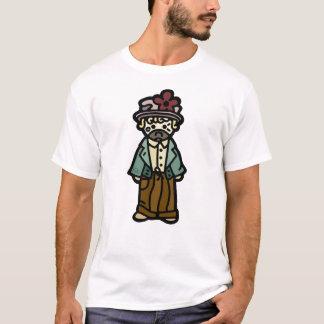 hobo heaven. T-Shirt