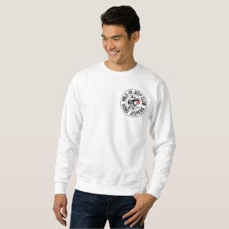 Hobo Jeepers Men's Long Sleeve Sweatshirt