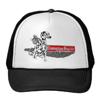 Hobo logo  CDR(3).jpg Trucker Hat