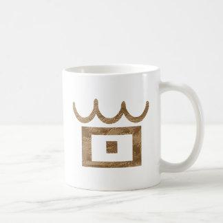 hobo sign dangerous drinking more water mug