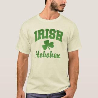 Hoboken Irish T-Shirt