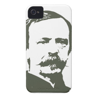 Hoces Case-Mate iPhone 4 Coberturas