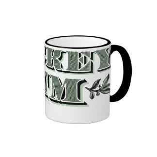 Hockey ATM Mugs
