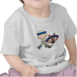 HOCKEY - Boy Tshirts and Gifts