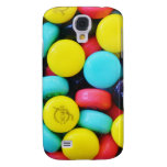 Hockey Candies Galaxy S4 Cover