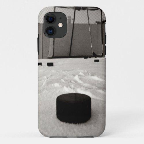Hockey Case-Mate iPhone 5 Case Phone Case