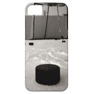 Hockey Case-Mate iPhone 5 Case