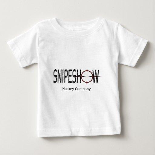Hockey Co. de SnipeShow T-shirts