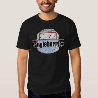 Hockey Dangleberries Poleras