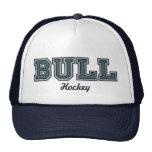 Hockey de Bull Gorros