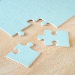 Hockey Goalie Mask Jigsaw Puzzle