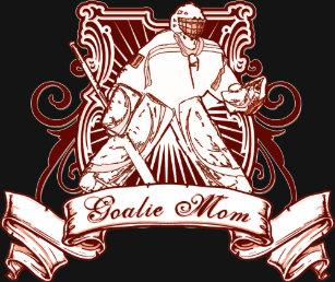 f3b1ff39bc2d3 Hockey Mom T-Shirts - T-Shirt Design & Printing | Zazzle