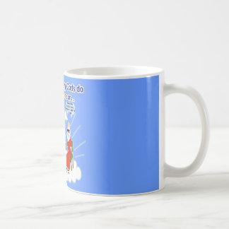 Hockey Gods Mug