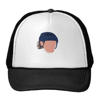 Hockey Great Trucker Hat