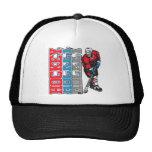 Hockey, Hockey, Hockey Hats