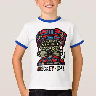"""""""Hockey"""