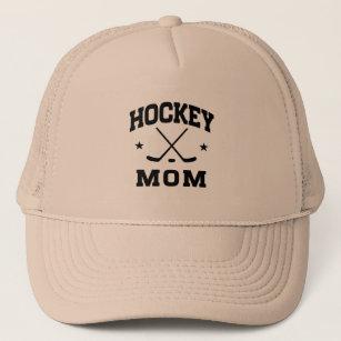 deffe7ad0b7 Hockey Mom Hats   Caps