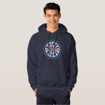 Hockey Night in Canada Logo Hoodie