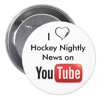 Hockey Nightly News Button