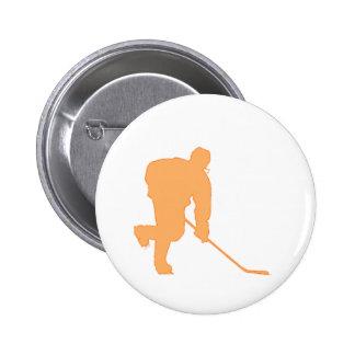 Hockey_Player_ORANGE2 Buttons