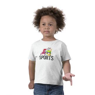 hockey camisetas