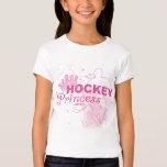 Hockey Princess T-Shirt