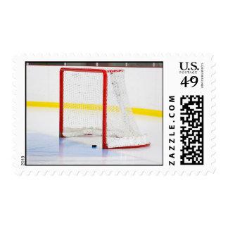 Hockey Sellos