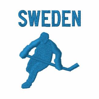 Hockey , Sweden - Customizable