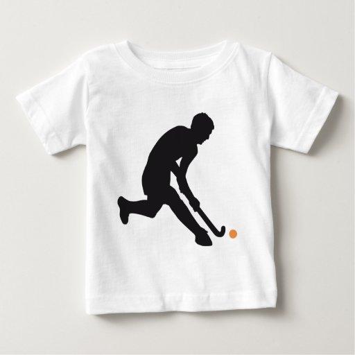 Hockey Tee Shirts