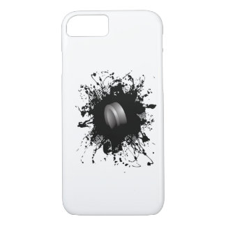 Hockey Urban Style iPhone 7 case