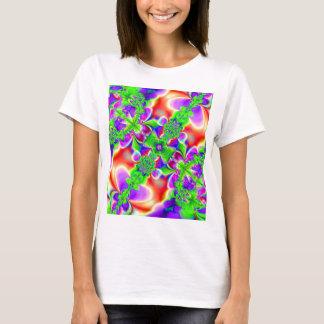 Hockney. T-Shirt