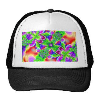 Hockney. Trucker Hat