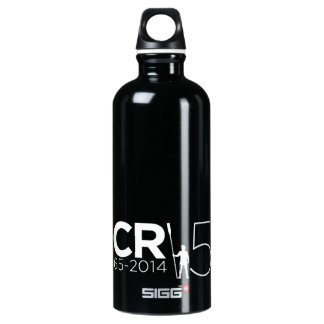 HOCR 50th Water Bottle