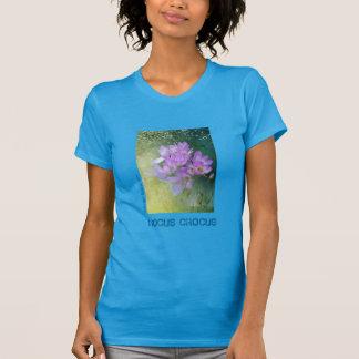 Hocus Crocus T-Shirt