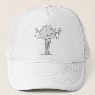 Hocus Pocus Trucker Hat