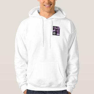 hoddies at it best hoodie