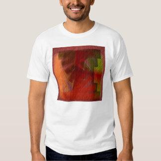 Hodge Podge T-Shirt
