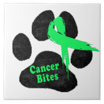 Hodgkins Lymphoma Cancer_Lymphoma in Dogs Tile