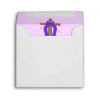 Hodgkin's Lymphoma Envelope