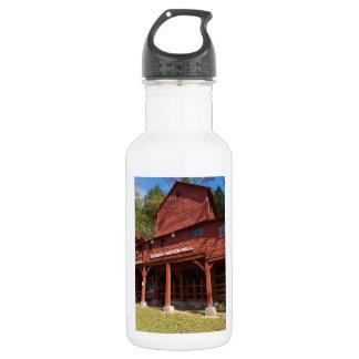 Hodgson Water Mill Stainless Steel Water Bottle