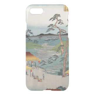 Hodogaya iPhone 7 Case