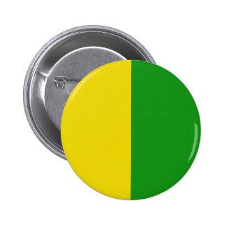 Hoeilaartvlag, Belgium Pins