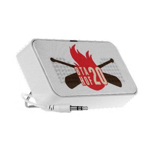HOF20 USB speakers
