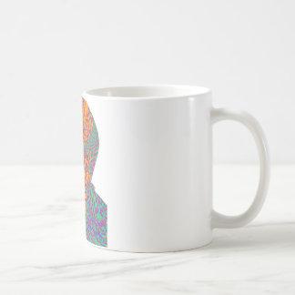 hoffman/savarkar coffee mug