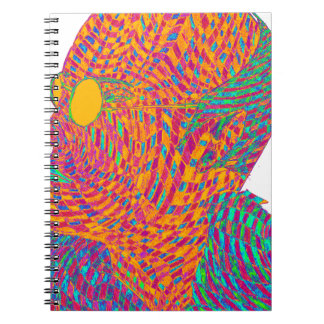 hoffman/savarkar notebook