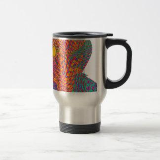 hoffman/savarkar travel mug