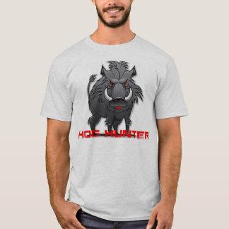 Hog Hunter T-Shirt